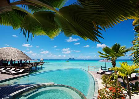 Kia Special Offers >> Kia Ora Resort Spa Rangiroa Special Offers Aptc Newsletter