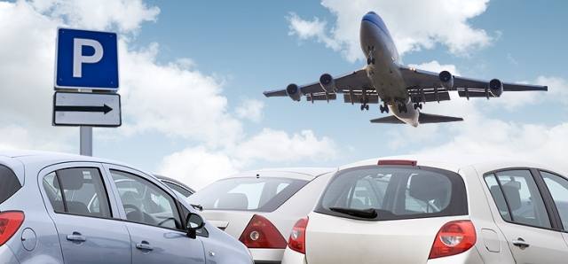 airport-car-parking