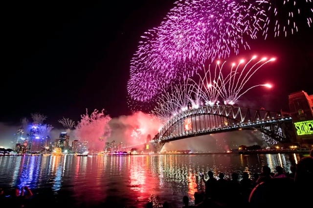 new-year-fireworks-around-the-world-09