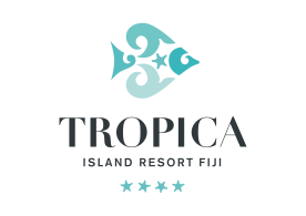 tropica-island